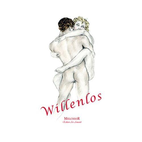 Helmut Werner - Willenlos - Preis vom 21.04.2021 04:48:01 h