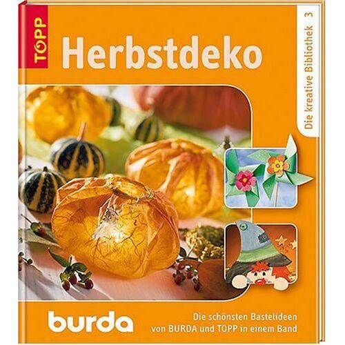 - Herbstdeko - Preis vom 20.10.2020 04:55:35 h
