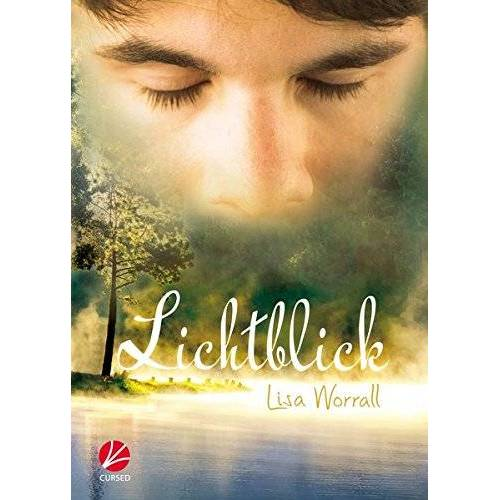 Lisa Worrall - Lichtblick - Preis vom 08.04.2020 04:59:40 h