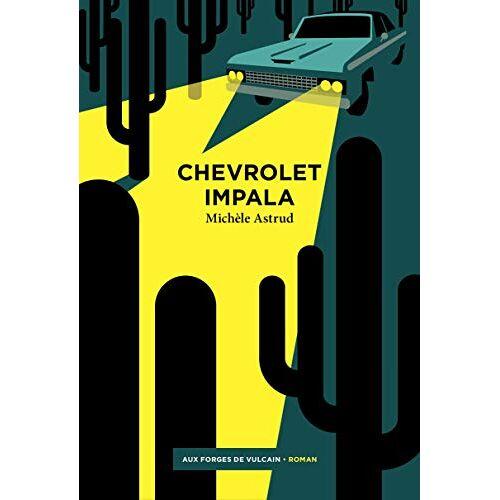 - Chevrolet Impala - Preis vom 31.03.2020 04:56:10 h