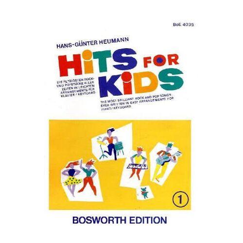 Bosworth Music - Das Hochzeitsliederbuch Alt/Bariton - Preis vom 20.10.2020 04:55:35 h