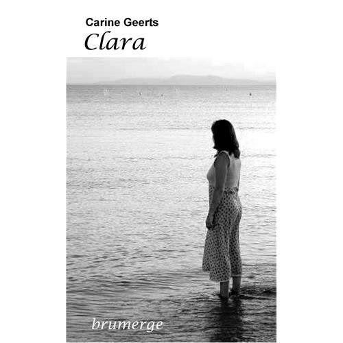 Carine Geerts - Clara - Preis vom 05.09.2020 04:49:05 h