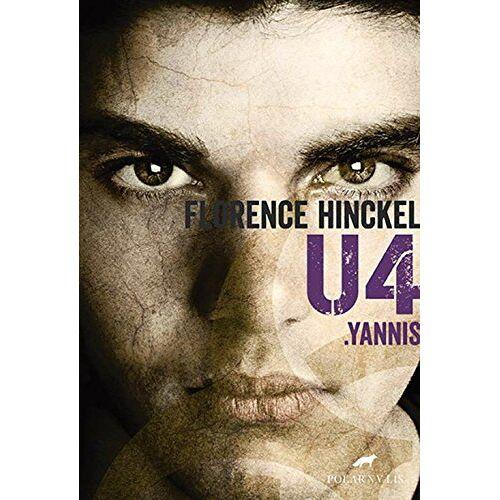Hinckel Hinckel - U4 Yannis - Preis vom 22.02.2021 05:57:04 h