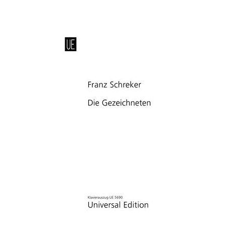 - Die Gezeichneten - BOOK - Preis vom 05.09.2020 04:49:05 h