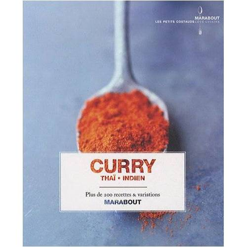 Sunil Vijayakar - Curry - Preis vom 25.10.2020 05:48:23 h
