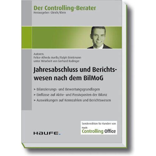 Andreas Klein - Der Controlling-Berater Band 11: Marketing- und Vertriebs-Controlling - Preis vom 20.10.2020 04:55:35 h