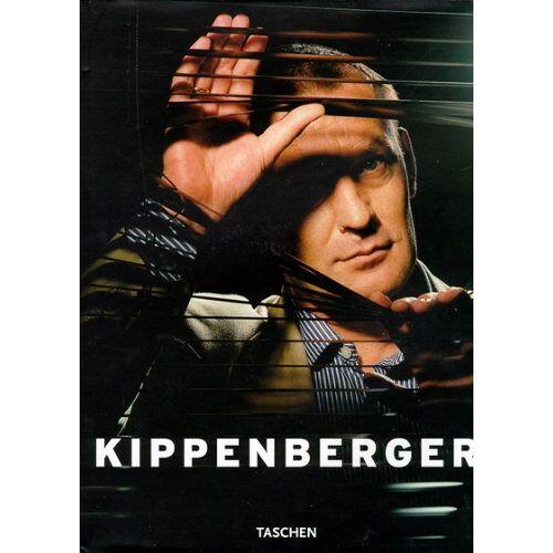 Martin Kippenberger - Kippenberger (Big) - Preis vom 11.04.2021 04:47:53 h