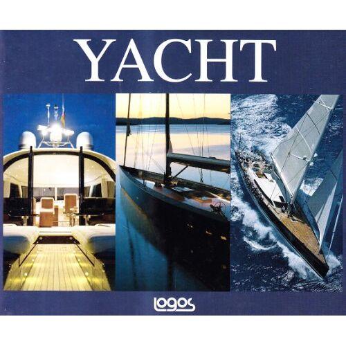 - Yacht - Preis vom 20.10.2020 04:55:35 h