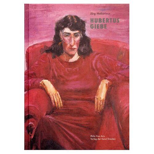Hubertus Giebe - Preis vom 28.02.2021 06:03:40 h