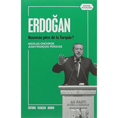 - Erdogan - Preis vom 01.03.2021 06:00:22 h