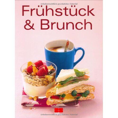 - Frühstück & Brunch - Preis vom 13.02.2020 06:03:59 h