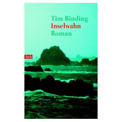 Tim Binding - Inselwahn - Preis vom 12.06.2019 04:47:22 h