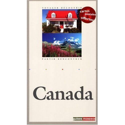 Mathieu Bruckmüller - Canada - Preis vom 21.10.2020 04:49:09 h