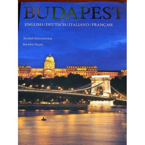 - Budapest - Preis vom 06.05.2021 04:54:26 h
