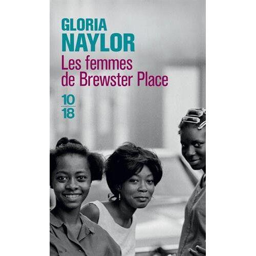 - Les femmes de Brewster Place - Preis vom 27.02.2021 06:04:24 h