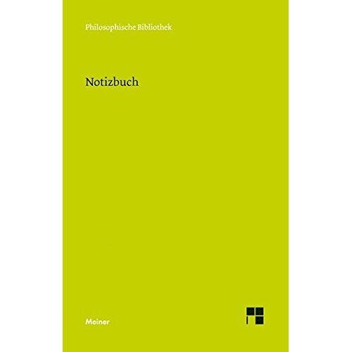 - Notizbuch: Werkdruckpapier blanko - Preis vom 19.07.2019 05:35:31 h