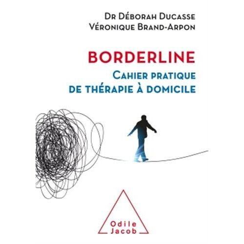 - Borderline - Preis vom 21.10.2020 04:49:09 h