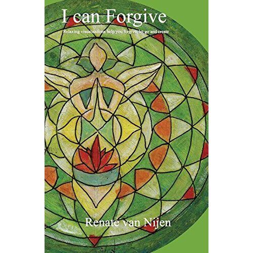 Nijen, Renate van - I Can Forgive - Preis vom 18.04.2021 04:52:10 h