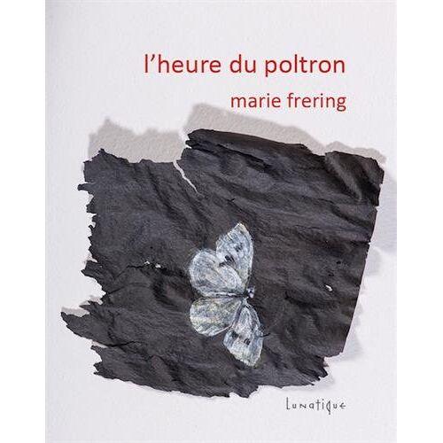 - L'Heure du Poltron - Preis vom 11.05.2021 04:49:30 h