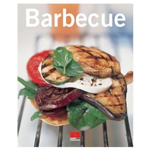 - Barbecue - Preis vom 26.01.2020 05:58:29 h