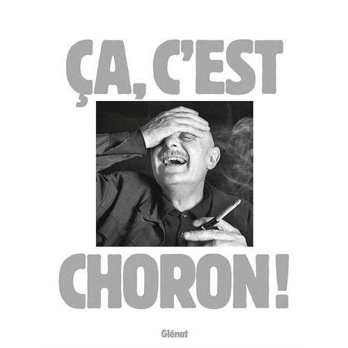 Virginie Vernay - Ca c'est Choron ! - Preis vom 17.01.2021 06:05:38 h