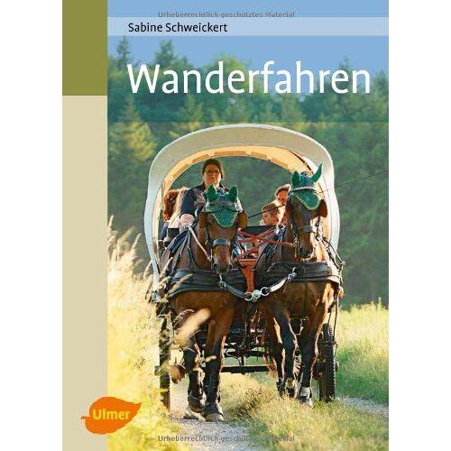 Sabine Schweickert - Wanderfahren - Preis vom 17.01.2021 06:05:38 h