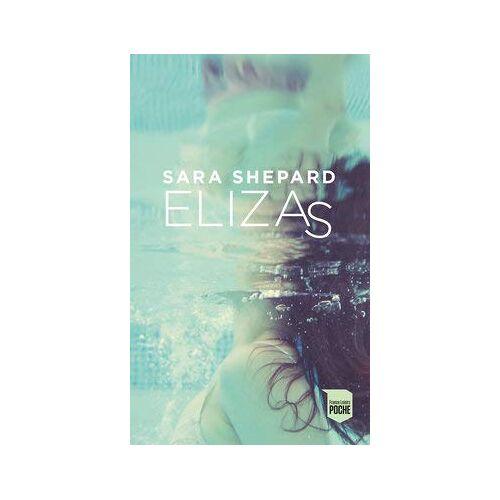 - Elizas - Preis vom 05.09.2020 04:49:05 h