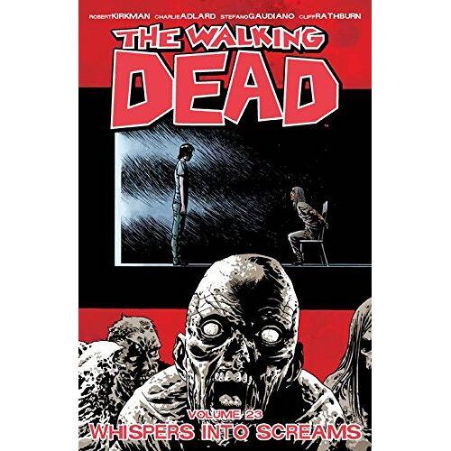 Robert Kirkman - Walking Dead (Walking Dead Tp) - Preis vom 27.01.2021 06:07:18 h