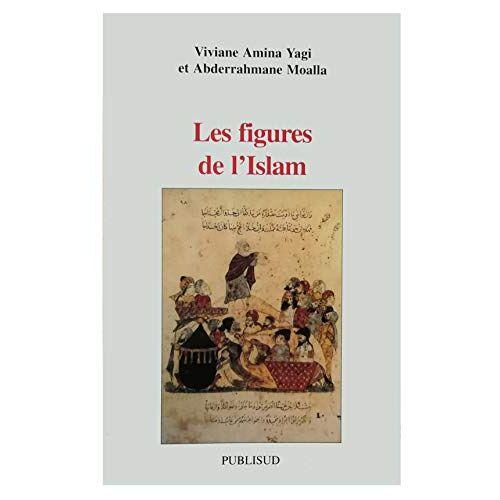 Yagi / Moalla - Les Figures de l'Islam - Preis vom 05.05.2021 04:54:13 h