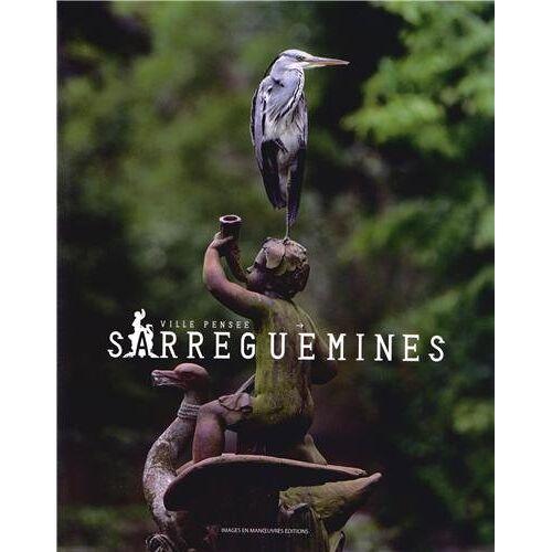 Michel Bourguet - Sarreguemines - Preis vom 14.01.2021 05:56:14 h