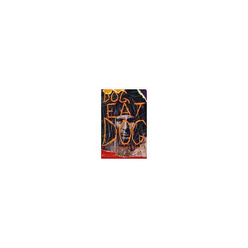 Edward Bunker - Dog Eat Dog - Preis vom 11.04.2021 04:47:53 h