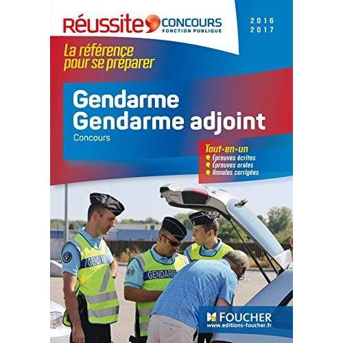 Philippe Alban - Gendarme, gendarme adjoint - Preis vom 05.09.2020 04:49:05 h