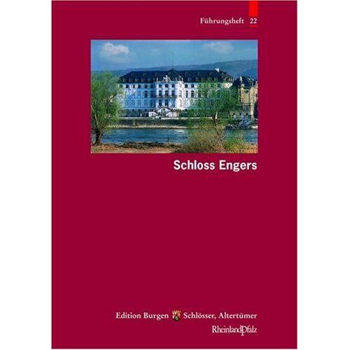 Jan Meißner - Schloss Engers - Preis vom 20.10.2020 04:55:35 h