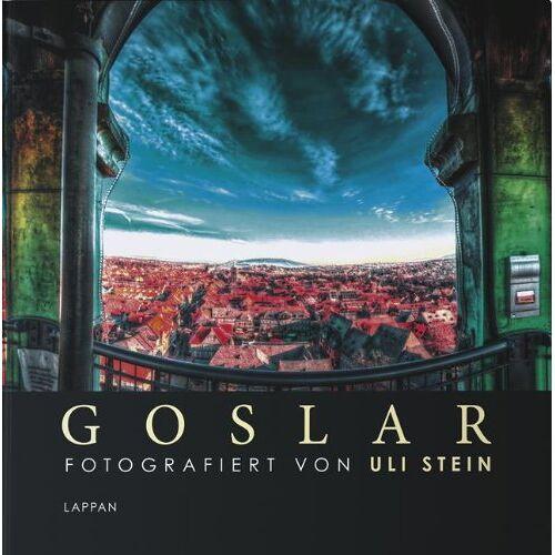 Uli Stein - Goslar - Preis vom 28.02.2021 06:03:40 h