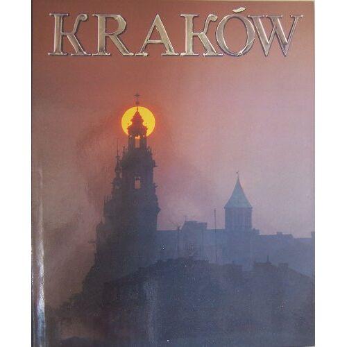 - krakow - Preis vom 21.01.2021 06:07:38 h