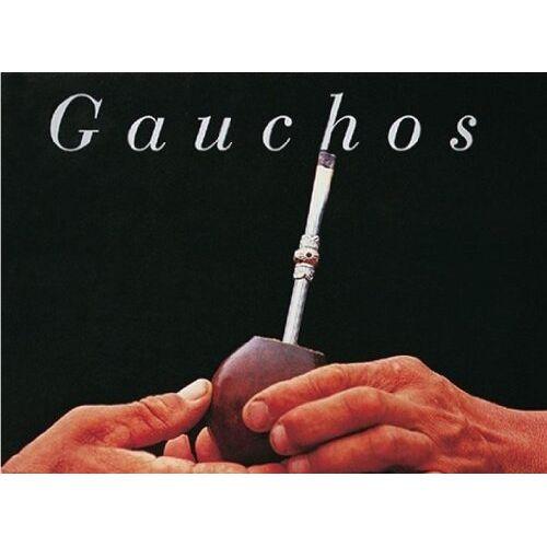 Aldo Sessa - Gauchos - Preis vom 18.10.2020 04:52:00 h