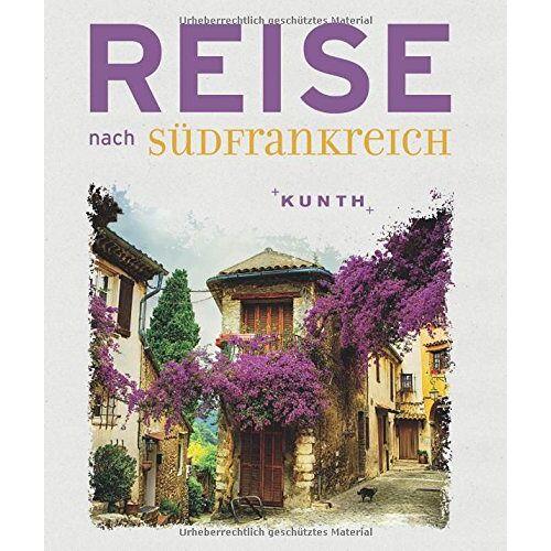 - Reise nach Südfrankreich - Preis vom 05.09.2020 04:49:05 h