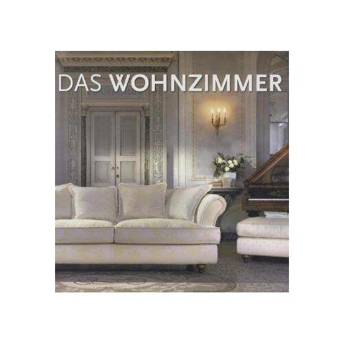 - Das Wohnzimmer - Preis vom 04.09.2020 04:54:27 h