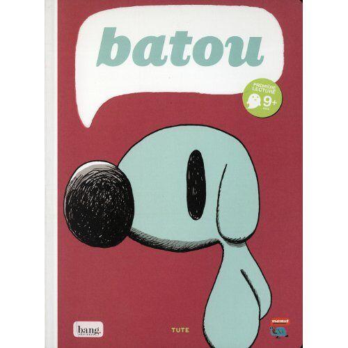 Tute - Batou 2 (Mamut 9+) - Preis vom 14.05.2021 04:51:20 h