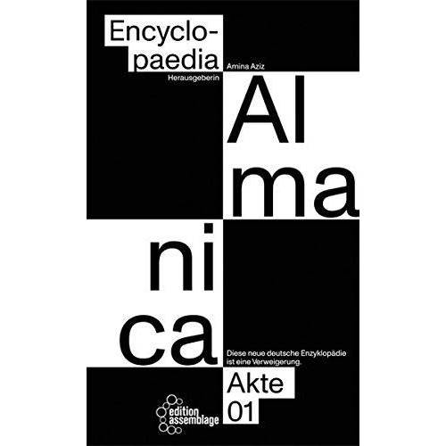 Ferraeterin - Encyclopaedia Almanica - Preis vom 04.10.2020 04:46:22 h