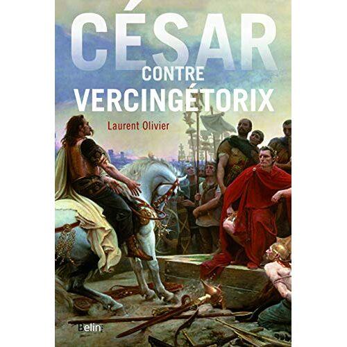 - César contre Vercingétorix - Preis vom 05.03.2021 05:56:49 h