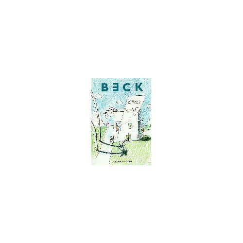 Beck - Schnee Schnee - Preis vom 27.02.2021 06:04:24 h