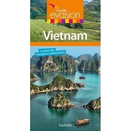 Gérald Berche-Ngô - Vietnam - Preis vom 25.02.2021 06:08:03 h