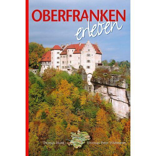 Walter Grzesiek - Oberfranken erleben - Preis vom 24.02.2021 06:00:20 h