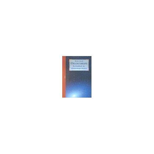 Heiko Lassek - Orgontherapie. Ein Handbuch der Lebensenergie-Medizin - Preis vom 10.05.2021 04:48:42 h