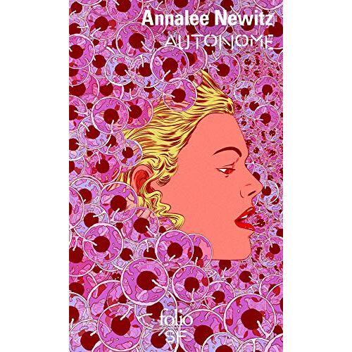 - Autonome (Folio SF) - Preis vom 26.02.2021 06:01:53 h