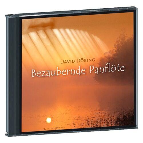 - Bezaubernde Panflöte - Preis vom 15.05.2021 04:43:31 h