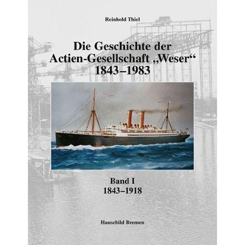 Reinhold Thiel - Thiel, Reinhold, Bd.1 : 1843-1918 - Preis vom 09.05.2021 04:52:39 h