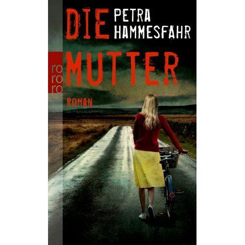 Petra Hammesfahr - Die Mutter - Preis vom 20.10.2020 04:55:35 h