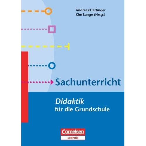 Hartinger, Prof. Dr. Andreas - Buch - Preis vom 10.04.2021 04:53:14 h